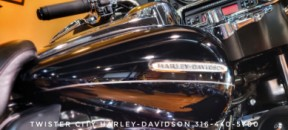 2013 Harley-Davidson® Electra Glide® Ultra Limited : FLHTK for sale near Wichita, KS thumb 0