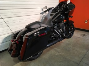 FLTRXS 2021 Road Glide® Special thumb 1
