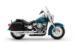 2021 Harley-Davidson® Heritage Classic 107 FLHC - Just Arrived thumb 2