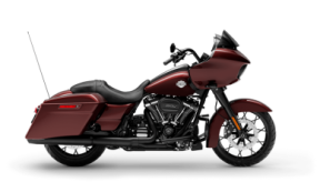 2021 Harley-Davidson® Road Glide® Special FLTRXS - Just Arrived thumb 2