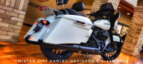 2018 Harley-Davidson® Street Glide® Special : FLHXS for sale near Wichita, KS thumb 1