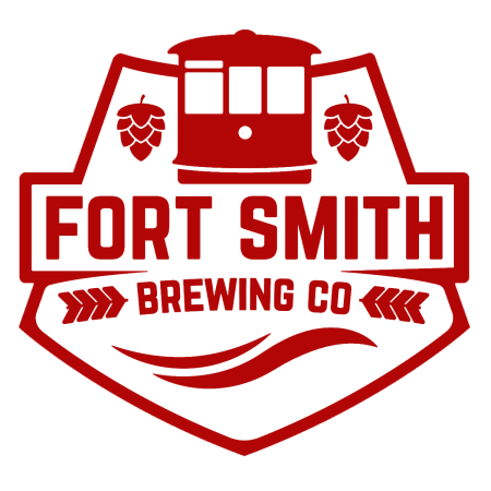 Dinner Ride to Fort Smith Brewing Company