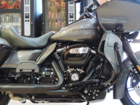 2021 Harley-Davidson HD Touring FLTRK Road Glide Limited thumb 1