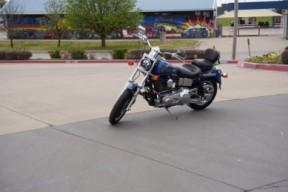 1997 FXDS CONVERTIBLE thumb 3