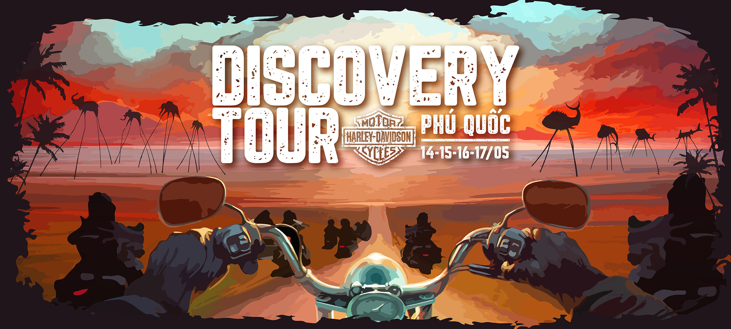 Phu-quoc-discovery-tour