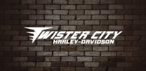 2012 Harley-Davidson® Switchback™ : FLD103 for sale near Wichita, KS thumb 2