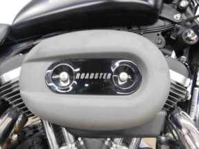 2016 Harley-Davidson Sportster ROADSTER XL1200CX  thumb 1