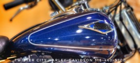 2012 Harley-Davidson® Heritage Softail® Classic : FLSTC103 for sale near Wichita, KS thumb 0