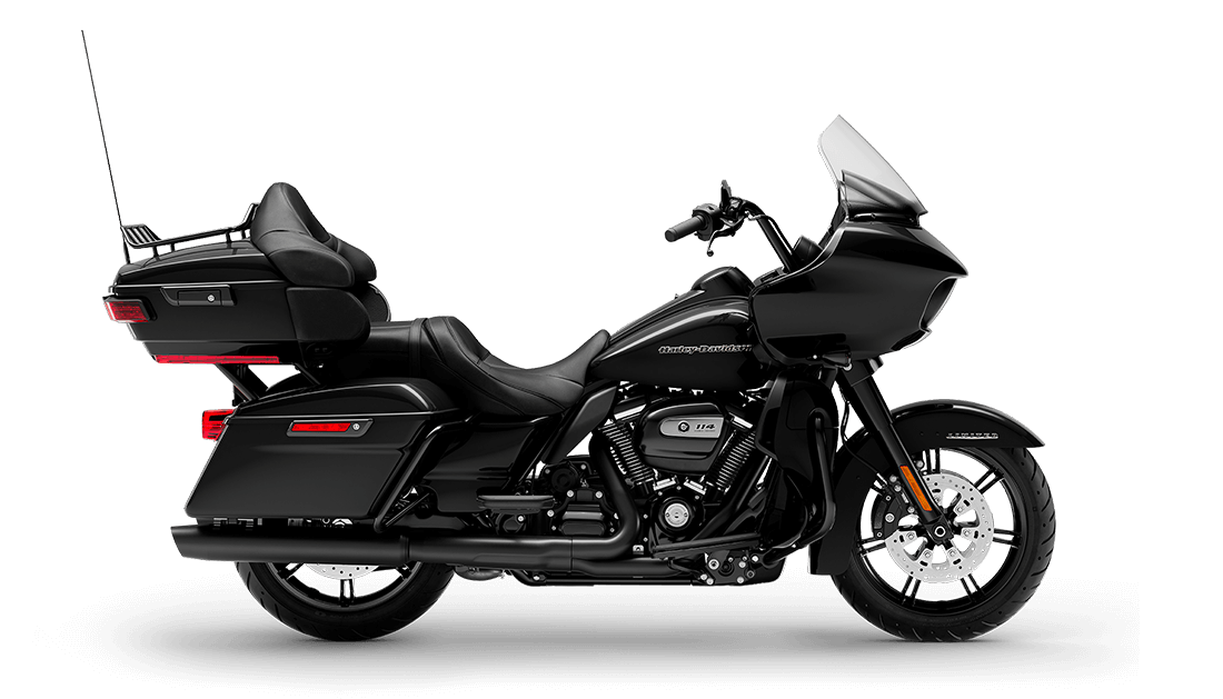 2021 Harley-Davidson® HD Touring FLTRK Road Glide® Limited