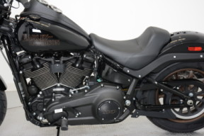 2021 Harley-Davidson<sup>®</sup> FXLRS Low Rider<sup>®</sup> S  thumb 0