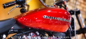 2019 Harley-Davidson® Breakout® 114 : FXBRS for sale near Wichita, KS thumb 0