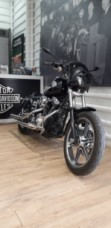 2002 FXDL Low Rider thumb 3