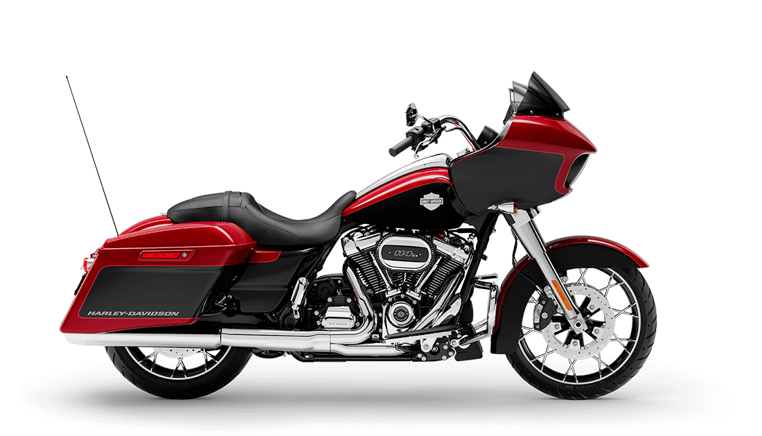 2021 Harley-Davidson® Road Glide® Special FLTRXS - Coming Soon!