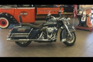1999 Harley-Davidson Road King FLHR